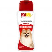 Condicionador Procão Gatos e Cachorros 200ml
