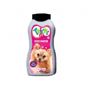 Condicionador Tricks Pet 500ml