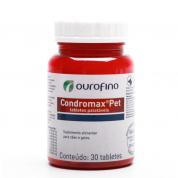 Condromax 30 tabletes