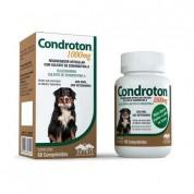 Condroton 1000 com 60 Comprimidos