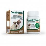 Condroton 500 com 60 Comprimidos