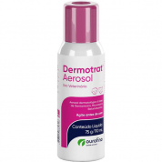 Dermotrat Aerosol 75g/110ml