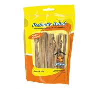 Desidratados Dried Palitos Petiscão 7 unidades