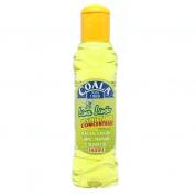 Desinfetante Concentrado Coala Lima Limão 140ml