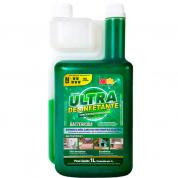 Desinfetante Ultra Concentrado Dosador Citronela Procão 1L