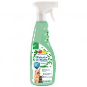 Eliminador de Odores Spray Citronela Procão 500ml