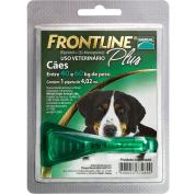 Frontline Plus Cães GG - Acima de 40kg