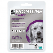 Frontline Tri-Act G 20 a 40kg