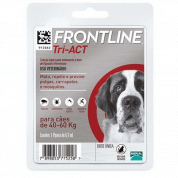 Frontline Tri-Act GG 40 a 60kg