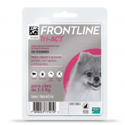 Frontline Tri-Act PP 2 a 5kg