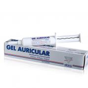 Gel Auricular Otites Vetanco 11,5g