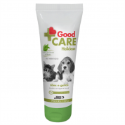 Good Care Haliclean para Cães e Gatos - 100g