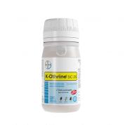 K-Othrine Inseticida 25 250ml