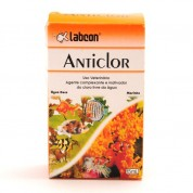 Imagem - Labcon Anticlor 15ml