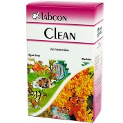 Labcon Clean 15ml