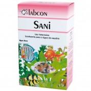 Labcon Sani Sanitizante 15ml