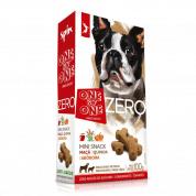 Mini Snack para Cães Spin Pet Maçã, Quinoa e Abóbora 100g