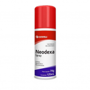 Neodexa Spray 125ml