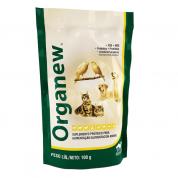 Organew Probiótico + Prebiótico 100g