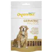 Organnact Palitos Geriatric 160g