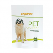 Imagem - Organnact Pet Probiótico 500g