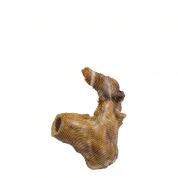 Osso Defumado Tornozelo com Tendão Petiscão 500g