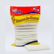 Osso Fino Twister Snack Show 500g