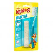 Osso Keldog Dental Canelinha 1 unidade
