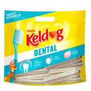 Imagem - Osso Keldog Dental em Y Pacote Econômico 350g