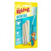 Osso Keldog Dental Y - 3 unidades