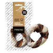 Osso Mastigável Donut nº3 para Cães Mastig - 1 unidade