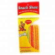 Osso Palito Colorido KR 65 Snack Show 10 unidades