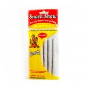Osso Palito Snack Show Para Cães KR 65 10 unidades