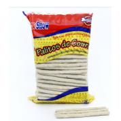 Imagem - Palito de Couro Snack Show KR65 1kg