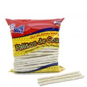 Palitos de Couro Snack Show KR 55 500g