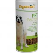 Imagem - Palitos Organnact Pet - 160g