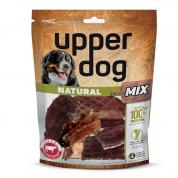 Petisco Natural Natural Mix Upper Dog 50g