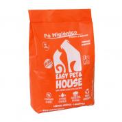 Imagem - Pó Higiênico Easy Pet Eliminador de Odores Almiscar 1kg