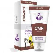 Pomada Homeopática CMR Lesões de Pele Homeopet 30g
