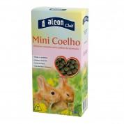 Ração Alcon Club Para Mini Coelhos 500g