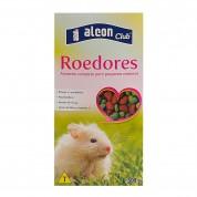 Ração Alcon Club Roedores 500g