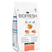 Ração Biofresh Filhotes Raças Pequenas 1kg