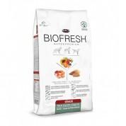Ração Biofresh Senior Raças Grandes 7,5kg