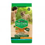 Ração Dog Chow Extralife Cachorros Adultos Raças Pequenas Frango e Arroz 15kg