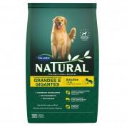Imagem - Ração Guabi Natural Cães Adultos Raças Grandes e Gigantes 15kg