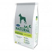 Ração Guabi Natural Cães Diabeticos 10,1kg