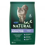 Imagem - Ração Guabi Natural Gatos Adultos 7,5kg