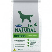 Imagem - Ração Guabi Natural Para Cães Obesos 10kg