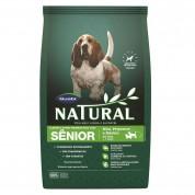 Imagem - Ração Guabi Natural Para Cães Senior 2,5kg