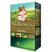 Ração Hamster Nutrópica Muesli 300g